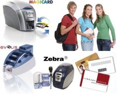 http://evolis.tecnosmart.com  Impresora de Tarjetas plasticas, credenciales de pvc, Fargo, Evolis, MagiCard, SmartCH, Datacard, Zebra. visite hoy: http://www.autecno.com
