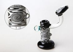 https://www.420elite.com/collections/new/products/dead-head-glass-bubbler-pipe