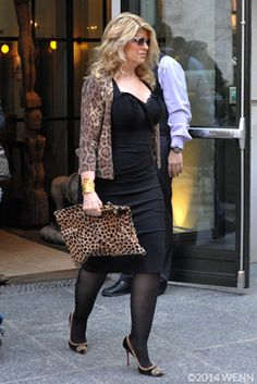'Diet or Die' Ultimatum for Kirstie Alley Kirstie Alley, Celebrity Diets, Reaching For The Stars, Actresses, Celebrities, Fashion, Female Actresses, Moda, Celebs