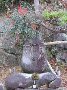 Edo - the EDOPEDIA -: sentaku washing in Edo Japanese History, Japanese Culture, Garden Sculpture, Outdoor Decor