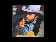 Merle Haggard - For All I Know - YouTube