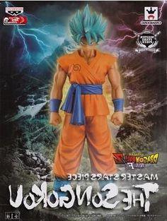38.72$  Buy now - https://alitems.com/g/1e8d114494b01f4c715516525dc3e8/?i=5&ulp=https%3A%2F%2Fwww.aliexpress.com%2Fitem%2FDragon-Ball-Z-MASTER-STARS-PIECE-MSP-Super-Saiyan-SS-Goku-Resurrection-F-Figure-DBZ%2F32639750707.html - Dragon Ball Z MASTER STARS PIECE MSP Super Saiyan SS Goku Resurrection F Figure DBZ 38.72$