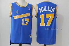 http://www.xjersey.com/warriors-17-chris-mullin-blue-throwback-stitched-jersey.html WARRIORS 17 CHRIS MULLIN BLUE THROWBACK STITCHED JERSEY Only 32.17€ , Free Shipping!