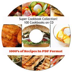 14 international cookbooks 1000s of recipes collection ebook on cd super cookbook collection 100 cookbooks on cd ebooks thousands of recipes on cd forumfinder Image collections