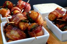 10 Awesomely Ridiculous Ways to Eat Tater Tots | Yummly