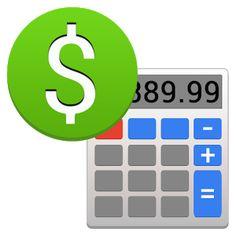 Saving Made Simple – Money App 6.0.1