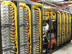 mh-servitel-servicio-cableado-estructurado-slider-n2.png (1024×768)