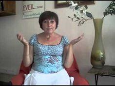 EFT en français (séance guidée).flv Acupuncture, Acupressure, Maria Elisa, Meditation, Eft Tapping, Qigong, Feel Good, Massage, Zen