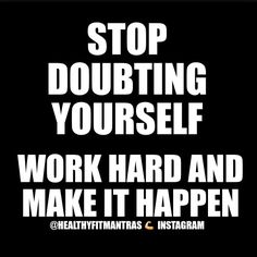 #healthyfitmantras #health #gym #lift #yoga #pilates #deadlift #abs #squats #weightloss #crossfit #running #training #marathon #triathlon #fitchick #fitfam #fitspiration #athlete #exercise #supplements #nutrition #food #foodie #foodporn #motivation #success #confidence #ambition #believe