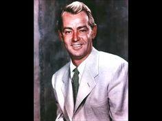 Alan Ladd in Box 13 (Box Thirteen): Damsel in Distress (1948 Old-time Radio) - YouTube