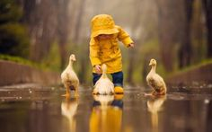 498 Child HD Wallpapers | Backgrounds - Wallpaper Abyss