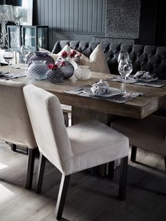 Den perfekte spiseplassen. – Villa Paprika