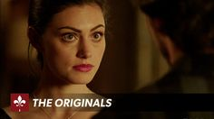 The Originals - Episode - They All Asked for You - Sneak Peek The Originals Tv Show, Original Vampire, Vampire Diaries The Originals, Always And Forever, I Movie, Movies And Tv Shows, Jackson, Authors