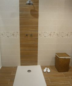 tile design patterns trendy bathroom tile patterns for 2012 bathroom floor tile patterns bathroom floor tile design patterns 1000 images