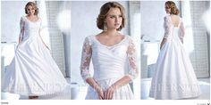 De vakreste brudekjolene fra Etenity og Art Couture 2015 er nå i butikk klare for prøving <3 Velkommen Abelone Collection AS Brudesalong & Nettbutikk ABELONE.NO