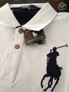 05282f9395 40 melhores imagens de Camisa Polo Ralph Lauren