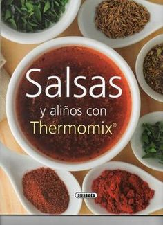 """Find magazines, catalogs and publications about """"thermomix"""", and discover more great content on issuu. Food N, Food And Drink, Kitchen Recipes, Cooking Recipes, Tapas, How To Cook Barley, Great Recipes, Favorite Recipes, Thermomix Desserts"""