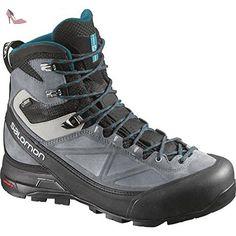 X Alp Mtn Gtx W7 UK - Chaussures salomon (*Partner-Link)