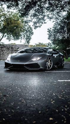 Lamborghini Gallardo, Lamborghini Logo, Lamborghini Interior, Lamborghini Aventador Wallpaper, Sports Cars Lamborghini, Lamborghini Diablo, Luxury Sports Cars, Top Luxury Cars, Sport Cars