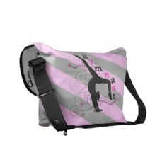 >>>best recommended          	Gymnast Backbend Courier Bag           	Gymnast Backbend Courier Bag today price drop and special promotion. Get The best buyReview          	Gymnast Backbend Courier Bag Review on the This website by click the button below...Cleck Hot Deals >>> http://www.zazzle.com/gymnast_backbend_courier_bag-210840211009261237?rf=238627982471231924&zbar=1&tc=terrest