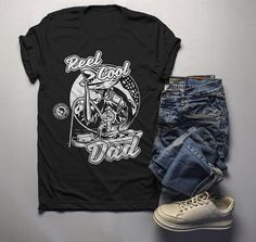 00c9f6306a54d 18 Best Father's Day T-shirts images in 2019   Father's day t shirts ...