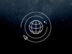 New Logo More