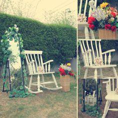 sewa dan rental properti furniture vintage untuk keperluan foto wedding, prewedding, photoboth, promnight, ulang tahun dan sebagainya. hub 082216161661