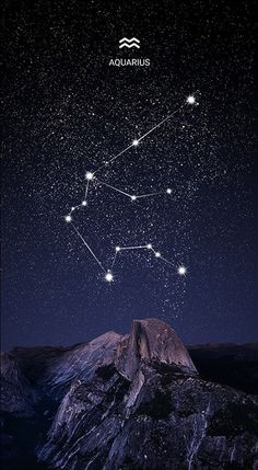 astrologia | Tumblr