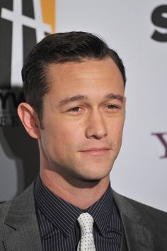 Joseph Gordon-Levitt Will Produce And May Direct And Star In 'The Sandman' Movie