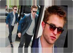 Robert Pattinson Chegando e Saindo Dos Estúdios Da ABC Em 17.06.2014 Robert Pattinson foi fotografada saindo e chegando aos estúdios da ABC nesta terça-feira 17 de junho, em Nova York, para participar do Programa Late Night With Seth Meyers. Confira abaixo as fotos e vídeo.