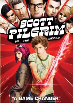 scott_pilgrim_vs_the_world_dvd_cover