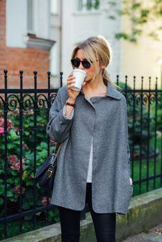 Classy Kate — lillyandleopard: Katarzyna, Make Life Easier