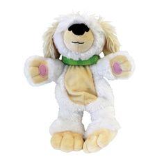 Tuff Paw Squeaker Dog Toy Dog Toys Pinterest Dog