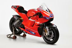 """'WHAT MAKES A MOTORCYCLE COLLECTIBLE?"""" - Classic and Custom - Motorcycle Sport Forum"""
