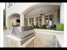 The Woodlands, Texas Homes for Sale Festivals, Events, and Homes - http://www.donpbaker.com