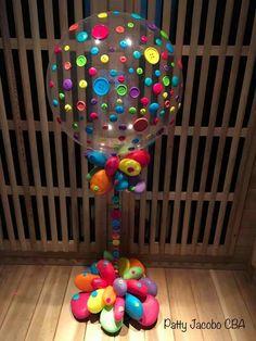 Balloon Tree, Balloon Stands, Balloon Backdrop, Balloon Centerpieces, Red Balloon, Balloon Wall, Helium Balloons, Balloon Decorations, Birthday Party Design