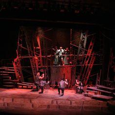 http://theatredance.colorado.edu/wp-content/uploads/2012/05/66.jpg