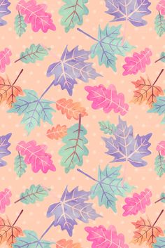 Ideas For Cupcakes Wallpaper Iphone Backgrounds Cute Wallpaper Backgrounds, Wallpaper Iphone Cute, Pretty Wallpapers, Cellphone Wallpaper, Flower Backgrounds, Colorful Wallpaper, Iphone Backgrounds, Thanksgiving Background, Thanksgiving Wallpaper