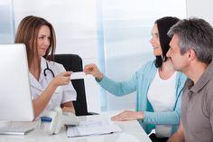 health insurance ocala fl
