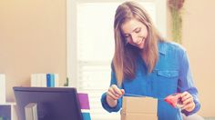 10 Tips for Saving on Shipping for eBay, Etsy and Other eCommerce Sellers