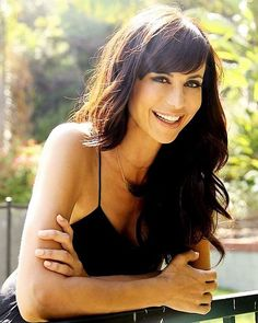 51 mins ago - NEW Catherine Bell nude photos have been leaked online! See the TV Actress exposed pics and video only at CPP! Beautiful Celebrities, Beautiful Actresses, Cathrine Bell, Bell Pictures, The Good Witch, Jennifer Love Hewitt, Hot Brunette, Bikini Photos, Up Girl