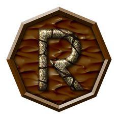 ROSCOIN DEVELOPER RELEASES ROSCHAT   http://www.tonewsto.com/2014/09/roscoin-developer-releases-roschat.html