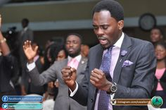 #Declaration:  Father I declare that in this new week, You will reveal Yourself in every area of my life. @PstWoleSoetan #PlansToProsperYou