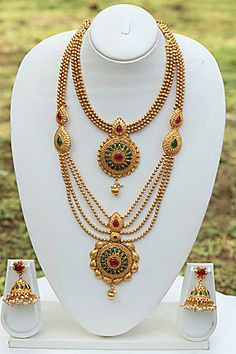 a5630ac81 Buy Latest collecton of Craftsvilla Products Online ✯ authentic products