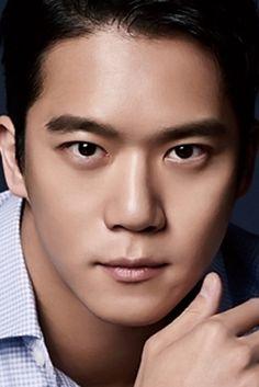 Hot Asian Men, Cute Asian Guys, Cute Guys, Asian Actors, Korean Actors, Korean Dramas, Something About 1, Ha Suk Jin, Character Design Tips