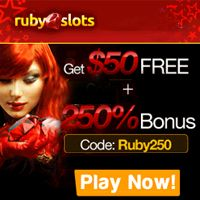BonusBrother: Daily Casino Bonus Codes, News and More! - Part 3