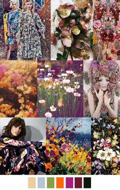50 Best Theme Moodboard Images Color Inspiration Color Trends Color Patterns