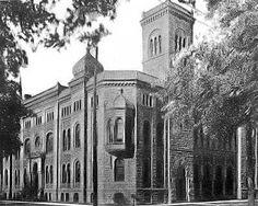 bay city michigan history | ... : 1922 Bay City History & Statistics - Bay Co., MI / Bay-Journal.com