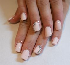 PINKYS NAILS BY MICHAELA