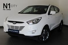 Used Hyundai, Hard Pressed, Rear View, Used Cars, Cars For Sale, Bluetooth, Range, Models